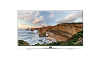 BRAND NEW 65 inch LG SUPER UHD 4K LED TV