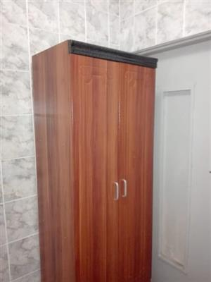Cupboard for Sale – R900