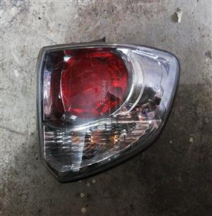 Toyota Fortuner 11-15 Outer Tail Light RH