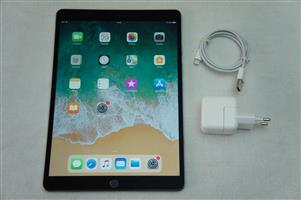 Apple iPad Pro 512GB Wifi & Cellular