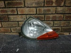 Ford Ka Right Side Headlight