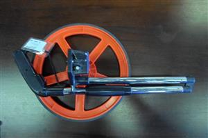 Ross MW 7 1000mm Distance Measuring Wheel - B03318418-1