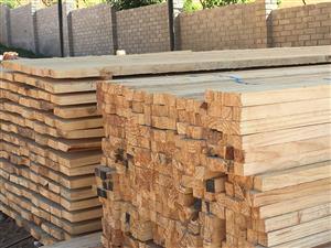 Roof Timbers- kapa, Perline, Brandering,Beam
