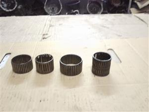 GEARBOX ROLLER BEARINGS FOR SALE