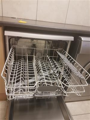 Bosch Dishwasher for sale