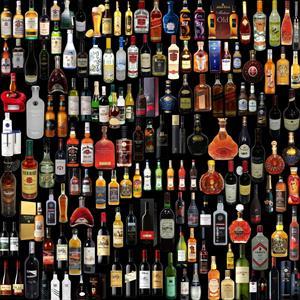 Bottlestore  Springs