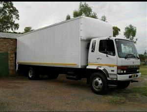 Affordable Removals Local and Countrywide.