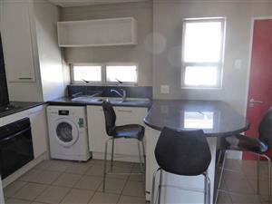 Unicrest 1 bedroom flat for rent in Pretoria Hatfield