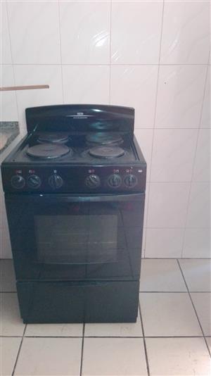 Defy kitchenmaster