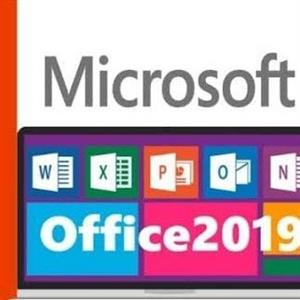 Microsoft office 2019 professional for sale  Johannesburg - Randburg