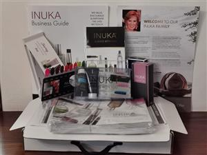 Inuka business kit