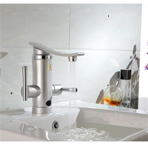 Instant Heat Water Taps