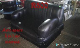 Aerospace mattress for sale