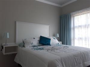 1 Bedroom Self-Catering Holiday Flat Richards Bay