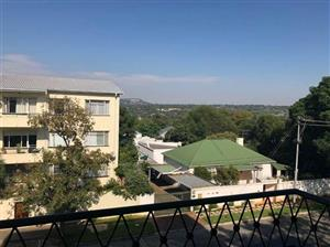 2 Bedroom Apartment in Craighall Park