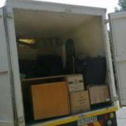 furniture removal give us a call on 0786448690