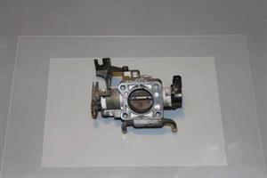 Hyundai atos 1.1 throttle (body) position sensor