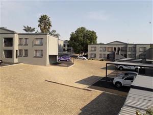 Randpark Ridge - Modern 3 bedrooms 2 bathrooms duplex available R10000