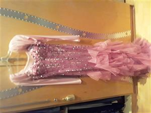 Second hand dress for sale