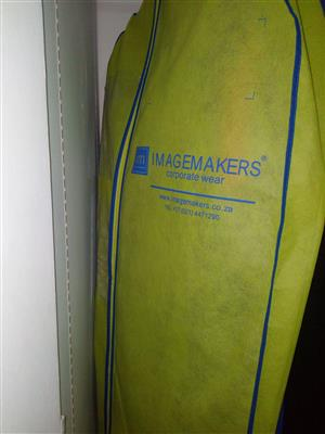 Image makers corporate wear for sale