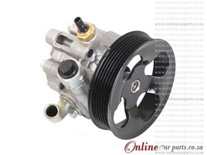 Toyota RAV 4 2.0 00-06 16V 110KW 1AZ-FE Power Steering Pump