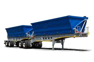 Commercial Truck Trailer Repair Services