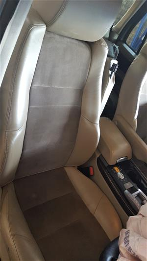 Front Seats for Range Rover Sport for sale | Auto Ezi