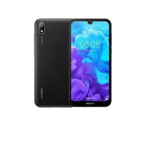 Huawei Y5 2019 Modern Black Dual Sim