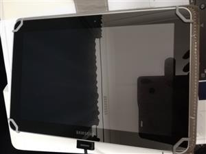 "Samsung P7500 Galaxy Tablet 10"""