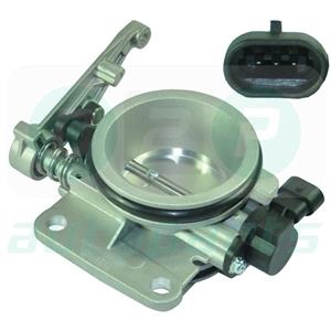 NISSAN NP200 1.6 16V CABLE THROTTLE BODIES FOR SALE