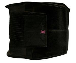 Brand New Large/X-Large Miss Belt Black for R150!!!