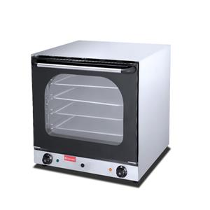 HEO-8F Electric Convection