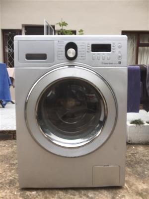 Samsung Washer / Dryer Combo For Sale