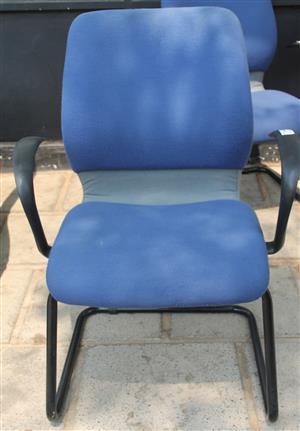 Office Chair S031089C #Rosettenvillepawnshop