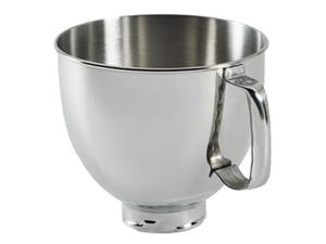 KitchenAid Bowl Stainless Steal / kitchen Aid