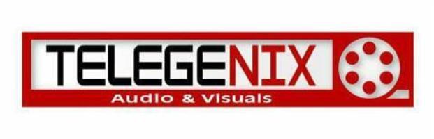 Telegenix Audio & Visuals