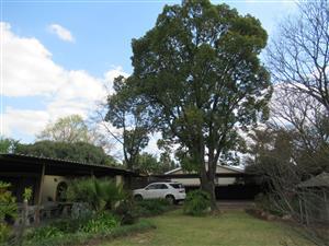 Furnished Room to let Kilner Park, Pretoria