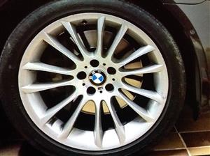 "WANTED: Bmw 19"" mag 9.5J"