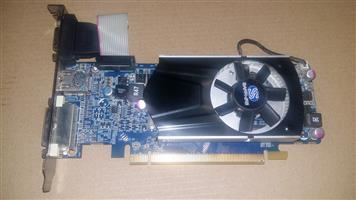 Radeon HD6570 Graphics Card PCI Express