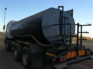 BEST QUALITY BEST PRICE WATER TANKER CONTACT FOR MORE INFO