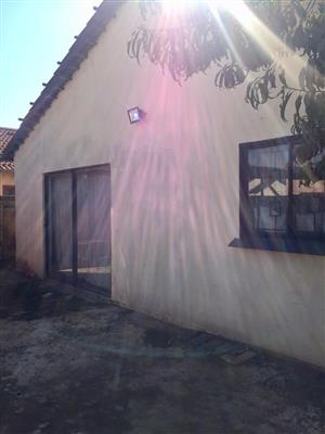 House for Sale on Busy Main Road Katlehong