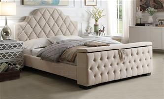 PERILLI STORAGE BEDS