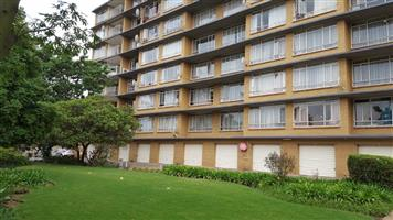Queenswood Pretoria / Kilner Park Pretoria Flat for sale