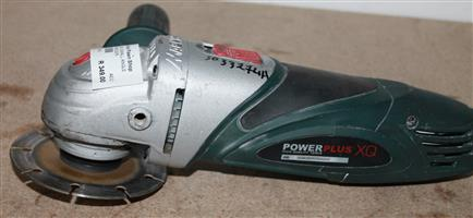 Angle grinder S033274A #Rosettenvillepawnshop