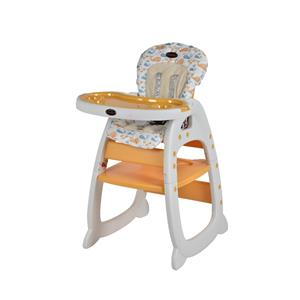 Clip on Chairs & High Chairs