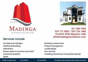 HOUSE PLANS AND COMMERCIAL PROJECTS
