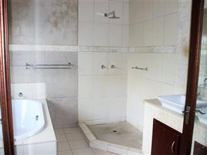 3 bedroom house in Levyvale