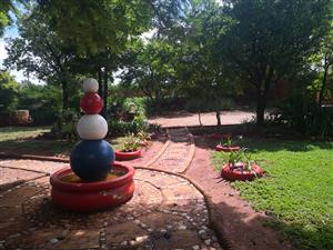 Functions Venue For Sale