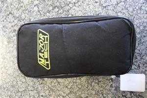 Major Tech MT777 AC/DC True Clamp Meter
