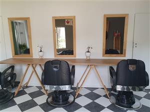 Hair Infusion Academy